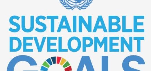 SDGs とは