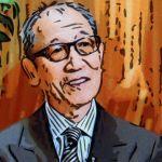 筒美京平、死去|ヒット曲連発で代表作を選べない大作曲家。芸能人からのコメント多数
