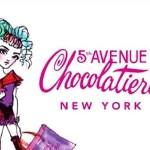 フィフスアベニューチョコレートの購入方法|買える場所や通販、話題の生チョコご紹介!