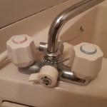 水道からキーンと音が鳴る|なぜなのか、原因と解決方法をイラスト入りで解説します!