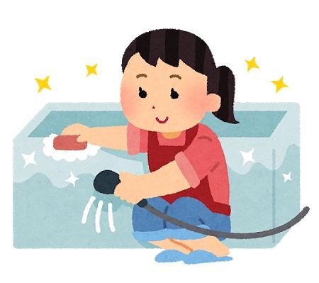 風呂 汚れ 防止