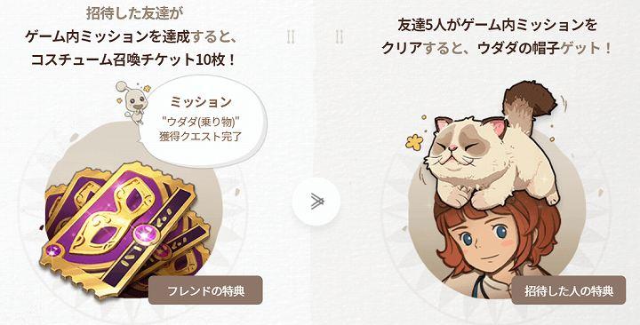 二ノ国 アプリ