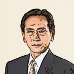 矢島健一(俳優)と似てるのは?レッドアイズなど出演ドラマ、身長や若い頃の画像