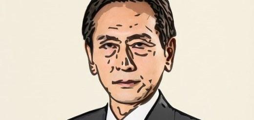 矢島健一 俳優