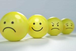 起業時の不安に悩まされている方へ!マインドセットを切り替える7つの方法