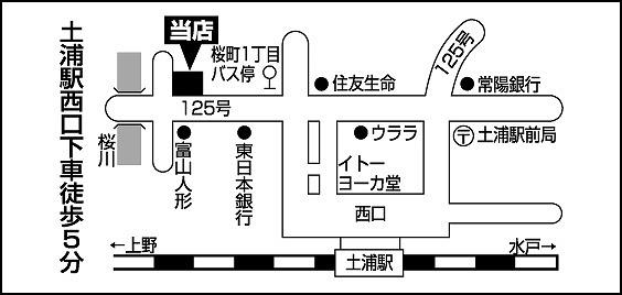 補聴器 人気ランキング おすすめ 茨城 土浦