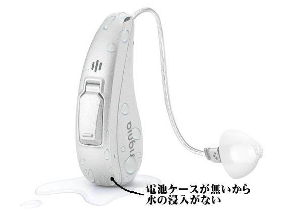 補聴器 セリオン 土浦