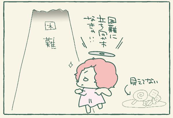 秘術 カバラ 11 数