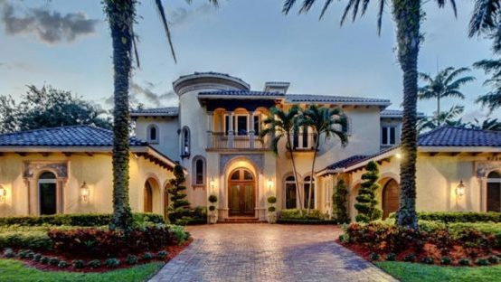 Long Eblast – Supercharged Strategies For Marketing Your Home in Boca Raton!