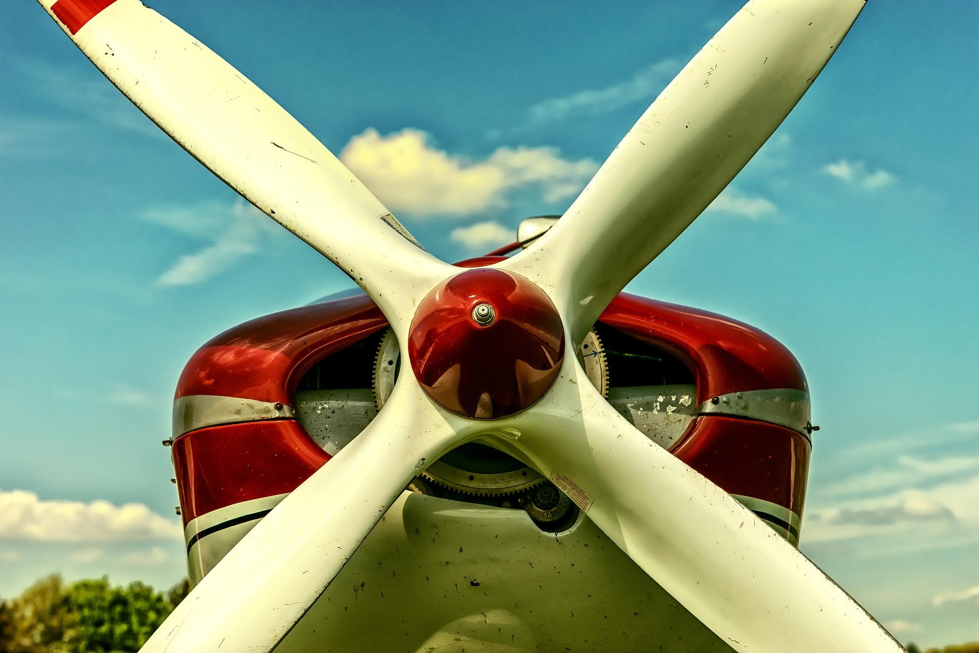 航空大学校受験概要と受験資格