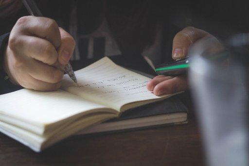 勉強 試験 合格 筆記 計算
