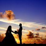 結婚式プロフィールムービーは新郎新婦で自作した方がいいですよ