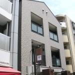 佐藤ビル301号室