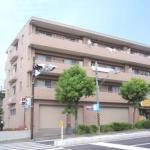プルミエール荏田東402号室