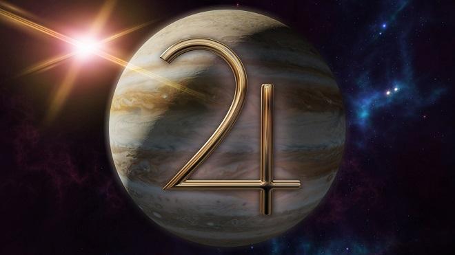 木星が射手座へ2018年11月サイン移動
