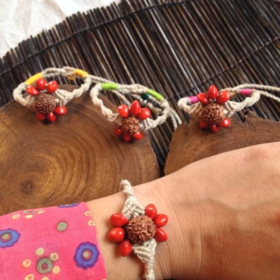 bracelet_005