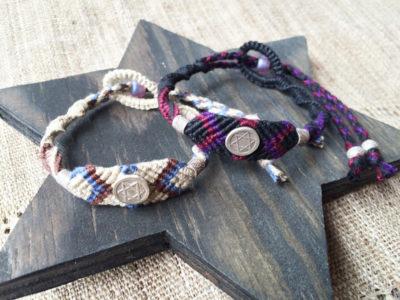 bracelet-gallery-top_01