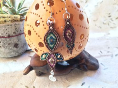 earrings-gallery-top_01