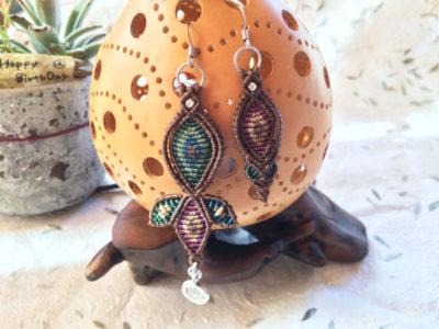 earrings-gallery-top_01