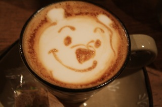 $cafe tsukikoya-IMG_7257.JPG
