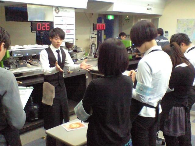 tsukikoya-CA3A0433.JPG