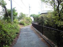 $tsukikoya-CA3A0612.JPG