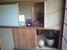 $tsukikoya-CA3A0638.JPG