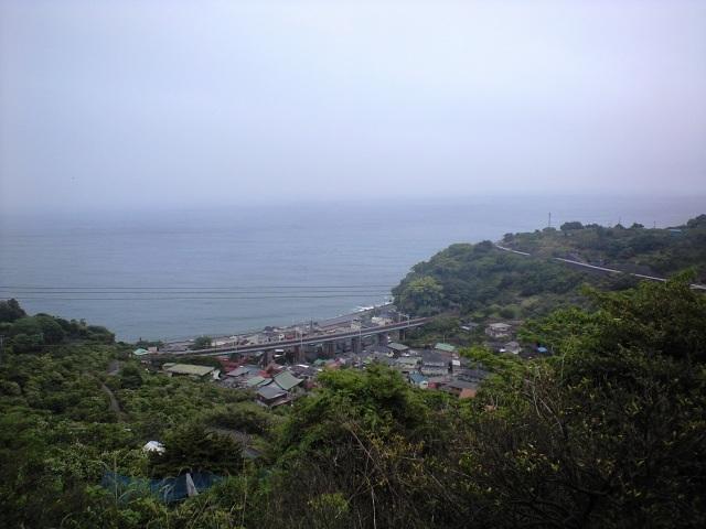 $tsukikoya-CA3A0666.JPG