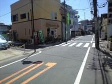 $tsukikoya-CA3A0691.JPG