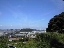 $tsukikoya-CA3A0919.JPG