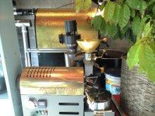$cafe tsukikoya-CA390637.JPG
