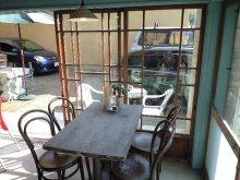 $cafe tsukikoya-CA390639.JPG