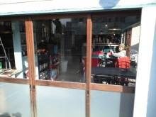 $cafe tsukikoya-CA390643.JPG