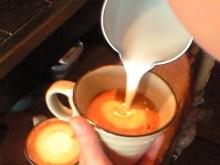 $cafe tsukikoya-CA3A0367.JPG