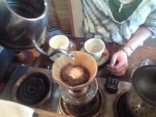 $cafe tsukikoya-CA3A0414.JPG
