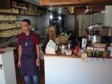 cafe tsukikoya-CA3A0564001.JPG