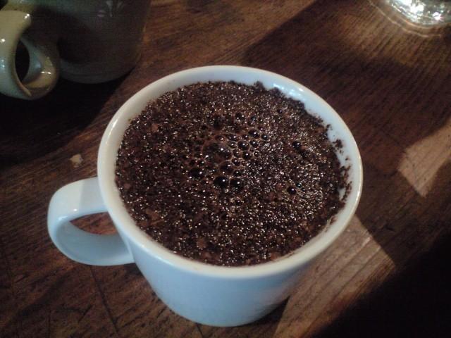 $cafe tsukikoya-CA3A0634.JPG