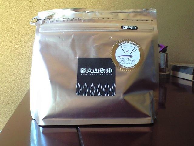 $cafe tsukikoya-CA3A0667.JPG