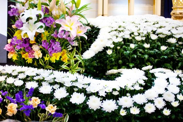 屋 バイト 葬儀