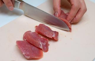 201502時短塩麹豚切る