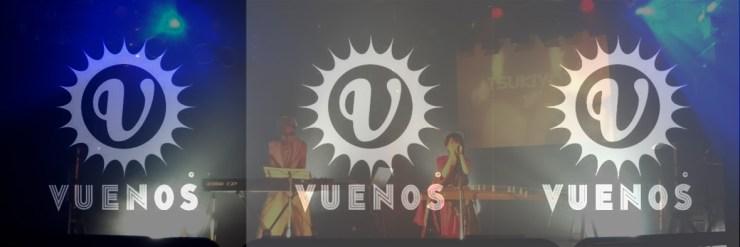 vuenos_2014