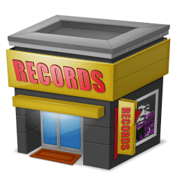 Records-Shop-256