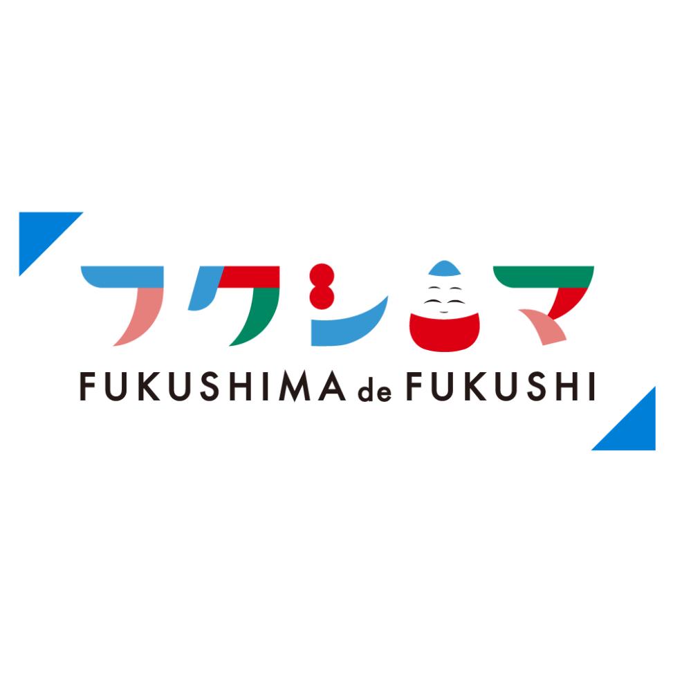 fukushima_tmn