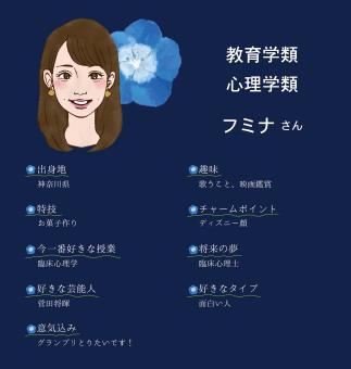 shinri page