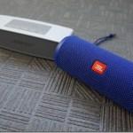 【レビュー】BoseのSoundLink Mini2とJBL Flip3の音質を比較してみた!10日間の戦い。