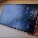 【レビュー】iPadminiからXperiaZ3 Tabletに乗り換えた!脱iPad宣言。