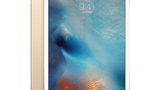 iPadプロ(12.9inch)を仕事に活用する!  アップルペンシルを活かしてこそ創造的な仕事ができることが分かった!