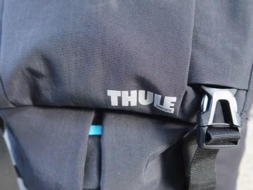 Thumb IMG 0363 1024