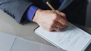iPadプロを仕事に活用する③ Copiedを使いこなせばネットの情報収集は格段に効率化できる。