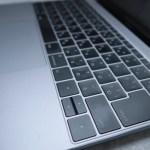 Mac歴10年の僕がMacBookを購入して最初にインストールすべきと思ったアプリたち10選